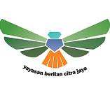 Berlian Foundation